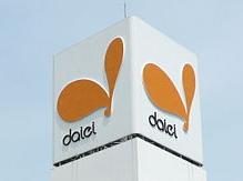 daie1