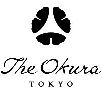 オークラ牛